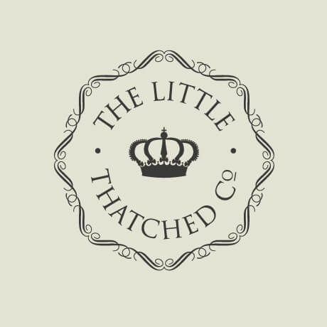 little thatched co logo
