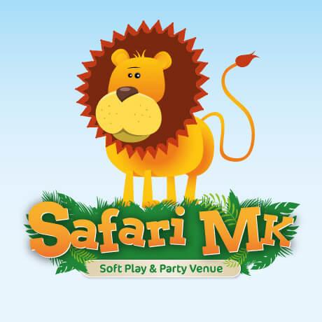 safari mk branding