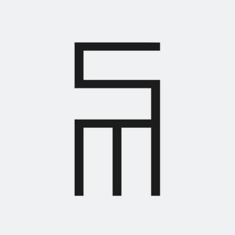 sara myers branding
