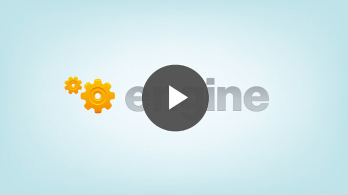 Engine CMS Video