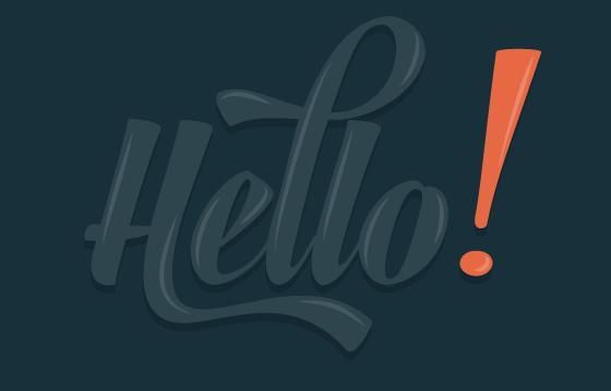 website copywriting tips blog image