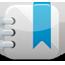 contact organiser cms module icon