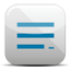 cms module icon