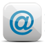email campaign manager cms module icon