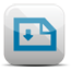 images cms module icon
