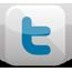 social media cms module icon